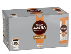 Azera Americano (200 Sticks)